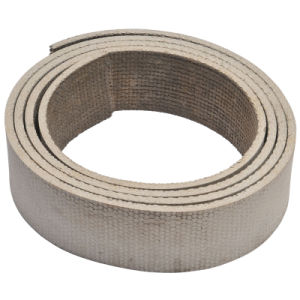 Brown Woven Brake Lining Roll pictures & photos