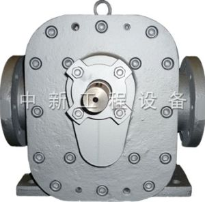 Asphalt Pumps - 3 pictures & photos