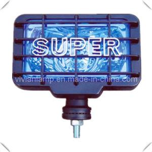 200x115mm Fog Lamp (HY-219)