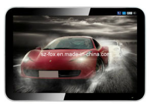 55inch Touch Panel All-in-One PC pictures & photos
