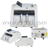 Bill Counter (3328A)