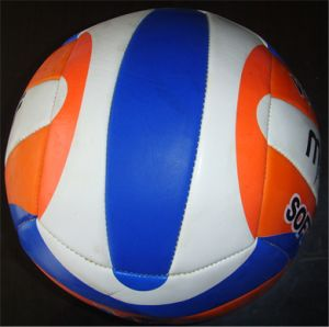 Volleyball (SJB-JP004)