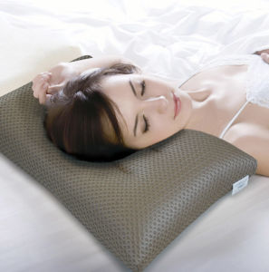 PE Hose Cervical Vertebra Healthcare Pillow