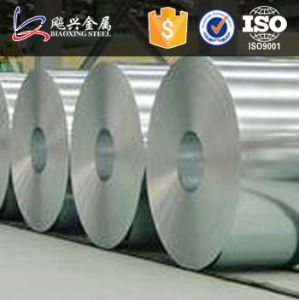 China Competitive Price CRNGO Cold Rolled Silicon Steel Coils pictures & photos