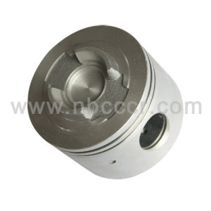 Piston for Compressor Parts pictures & photos