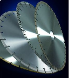 Diamond Blades pictures & photos