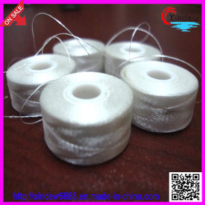Bobbin Thread (XDBT-001) pictures & photos