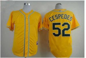 China Wholesale Custom Sublimation Blank Baseball Jersey pictures & photos