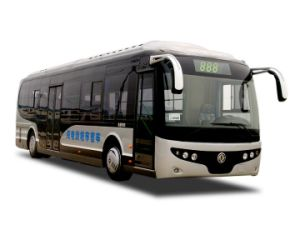 Dongfeng Electric Bus