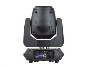 150W LED Mini Moving Head Spot Stage Lighting pictures & photos