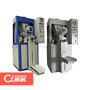 Automatic Powder Packing Machine with One Year Warranty pictures & photos