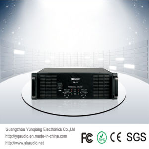 1200W Professional Power Amplifier (CT-8012) Hot Selling Cheap Price&High Quality pictures & photos