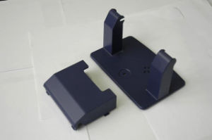 Extrusion Mould for Car Parts pictures & photos