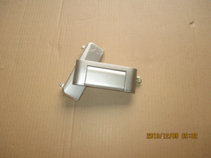 Car Handlebar for Wuling Spare Parts