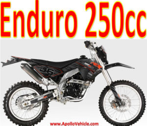 "EEC Dirt Bike (A36BW250T 21""/18"")"