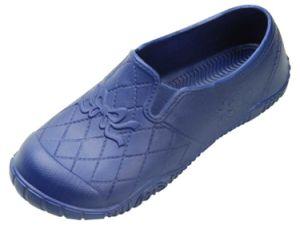 EVA Sandals (831)