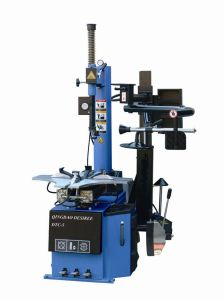 Automatic Tyre Changer/Tire Changer With CE and ISO (DTC-5)