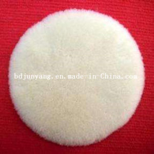 Car Polishing Wheel and Sponge Buff Pad pictures & photos
