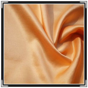 Silk Charmuse Satin Fabric (110420)