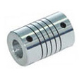 Setsscrew Type Flexible Coupling, Encoder Coupling (DR IBEST)