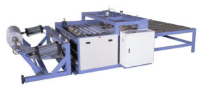 Auto Heat Cutting Machine pictures & photos