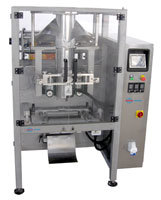Foodstuff Packing Machinery pictures & photos