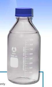 Gl45 Bottles