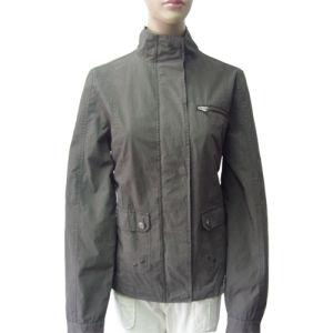 Jacket (Rare)