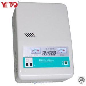 Tsd Series Hanging Type Voltage Stabilizer
