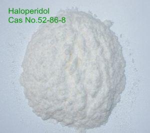API: Haloperidol/CAS No. 52-86-8 pictures & photos