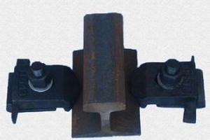 Steel Rail, 60kg Light Rail Steel, Q235 China Manufacturer pictures & photos
