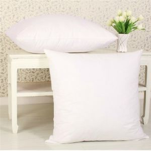 7D Hcs Polyester Staple Fiber for Filling Pillows, Cushions pictures & photos