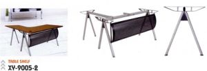 Office Table (XY-9005-2)