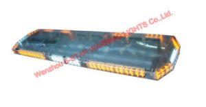 PC Lens Super Bright Classic LED Lightbar pictures & photos