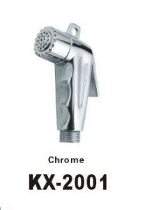 Shattaf Shower (KX-2001)