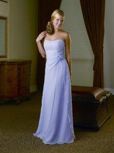 Prom Dress Evening Dress (BDJB0117)