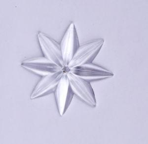 Crystal Chandelier Pendants (8030)