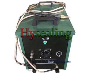 Pulse Welder for Swg Metal Tape Gasket Hysealing Hy-Grw pictures & photos