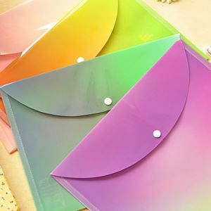 A4 PP File Folder/Document File/ Expanding File pictures & photos