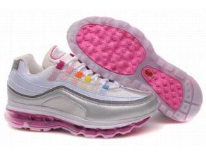 Women Sport Shoe