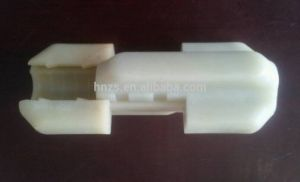 Chinese Manufacturer API 11 B Sucker Coupling Rod Centralizer pictures & photos