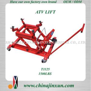 ATV Liftings (T1125)