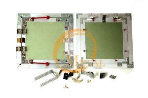 Drywall Access Panel (Qcmetal002) -2