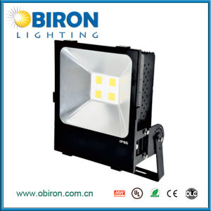 20W-200W IP65 LED Spot Light pictures & photos