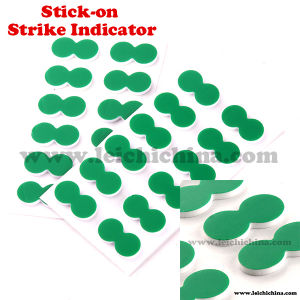 Fly Fishing Stick on Strike Indicator pictures & photos