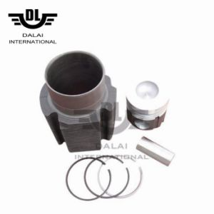 Tatra 815 V10 Truck Parts Engine Components 341000211engine Parts -Piston, Piston Ring, Piston Pin, Piston Cylinder pictures & photos