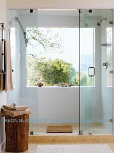 Shower Glass pictures & photos