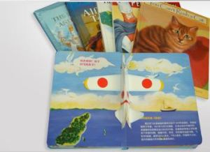 Children′s Books - 9