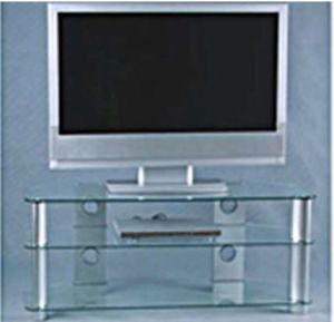 TV Stand (TV-3)