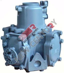 Petroleum Equipment / Atex Approved -Flow Meter